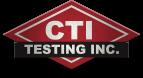 CTI: Carlson Testing Inc.