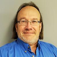 Ted Kornowski