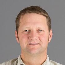 Tim Suess